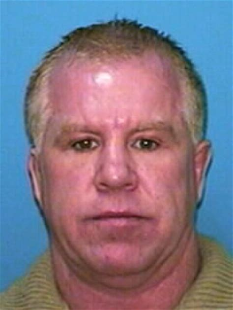 44 years old death of 44 year old man in 2009 added to crime rewards