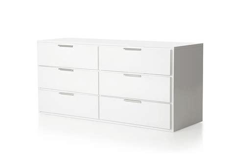 Modern Furniture Dresser by Modern White Dresser Furniture Modern White Dresser Furniture With Modern White Dresser