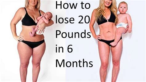 Piven On Losing 20 Pounds by How To Lose 20 Pounds Lose 20 Pounds In 6 Months