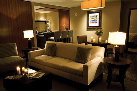 rooms in biloxi shop12 design portfolio rock biloxi casino guest rooms
