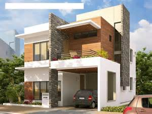 Home Design Gallery Sunnyvale Duplex House Bangalore Anekal Mitula Homes