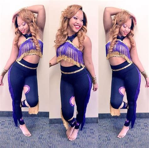 dancing dolls mothers hair color 17 best images about tamia marshae on pinterest