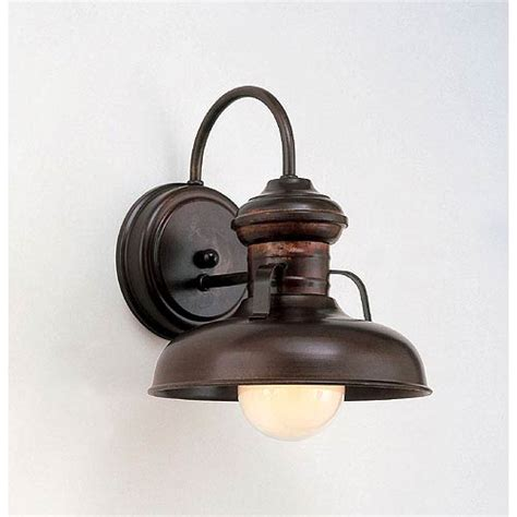 Small Wall Sconce Light Small One Light Outdoor Wall Sconce Hi Lite Wall Mounted