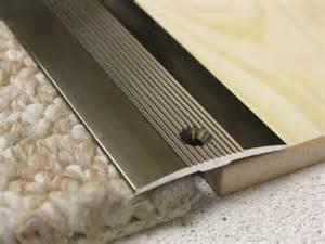 Carpet To Laminate Threshold Strips Carpet To Laminate Tile Edge Door Threshold Trim Carpet