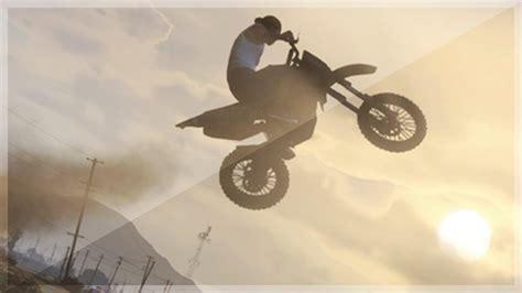 im4c blackshot montage hack ar youtube epic gta 5 motorbike stunt montage youtube