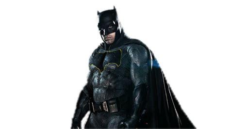 batman wallpaper png batman png render 5 by mrvideo vidman on deviantart