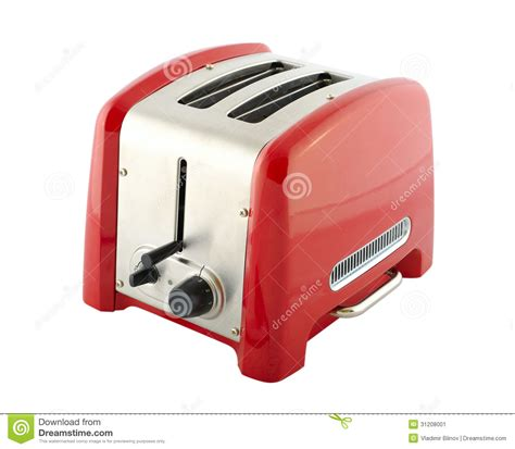 Colored Toaster Toaster Royalty Free Stock Image Cartoondealer Com 73118386