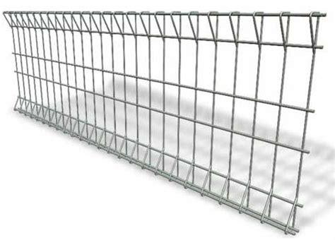 Panel Brc Daftar Harga Pagar Brc 2018 Rumah Material