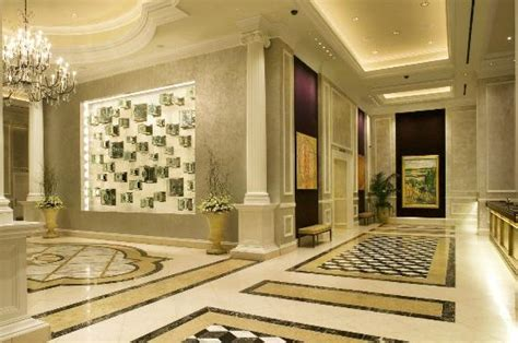 harrah s hotel new orleans front harrah s new orleans 149 1 9 4 updated 2018 prices