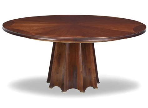 kensington dining table kensington dining table from brownstone ks301
