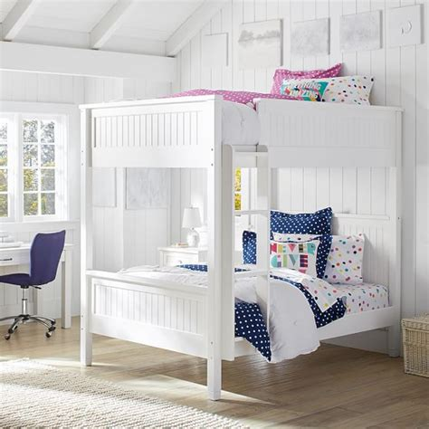 pb bunk beds pottery barn friends and family sale save 20 on