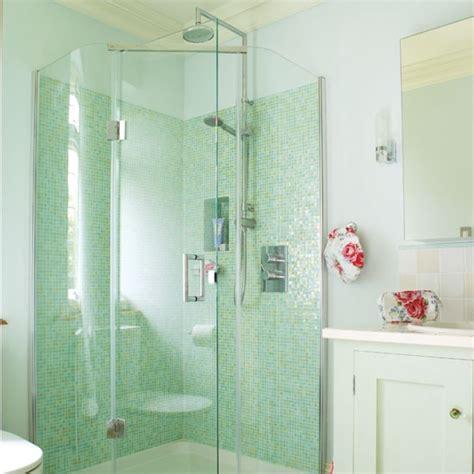 images of green bathrooms jade bathroom bathroom idea mosaic tiles image housetohomeco mint green bathroom tile