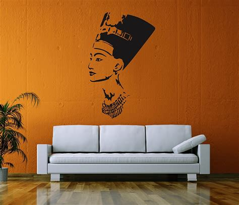 Accent Wall Stickers 15 the best wall accent decals