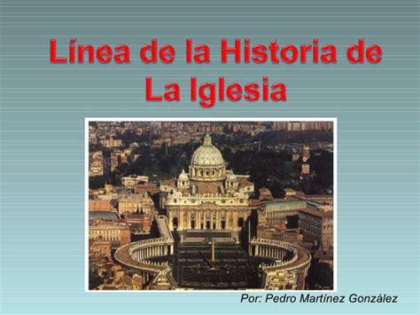 historia de la iglesia cristiana pte 15 chuy olivares historia de la iglesia origen de las doctrinas y del