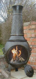 Best Logs For Chiminea by 84 Best Images About Garden On Pits Log
