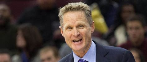 the team building strategies of steve kerr how the nba coach of the golden state warriors creates a winning culture books steve kerr plans on coaching in nba for 15 or 20 years