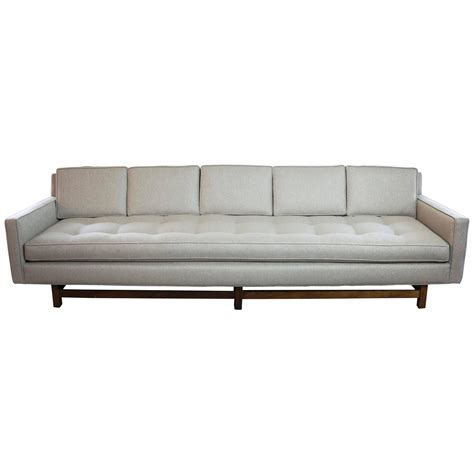 6 foot sofa couch marvellous 6 foot couch 6 couch 60 inch loveseat