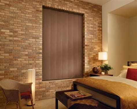 bedroom blackout window coverings blackout window treatments asian bedroom
