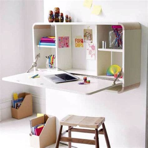 space saving desk home space saving org