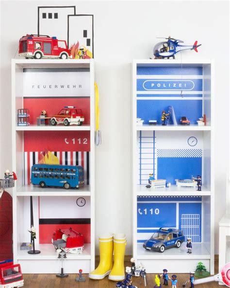 Kinderzimmer Junge Polizei by Die Besten 25 Lego Polizeistation Ideen Auf