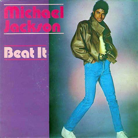 bead it michael jackson michael jackson beat it lyrics genius lyrics