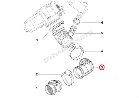 bmw e36 air intake diagram bmw free engine image for