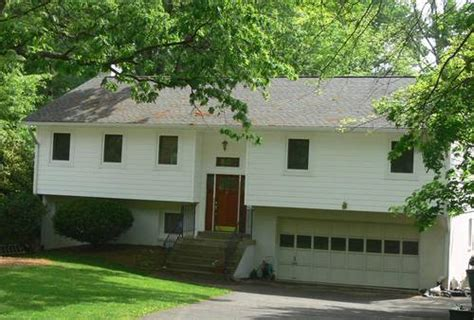 split ranch house raised ranch vt homes for sale signature properties of vermont