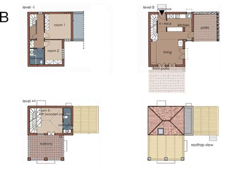 architectural blueprints for sale architectural plans for small houses house plan luxamcc