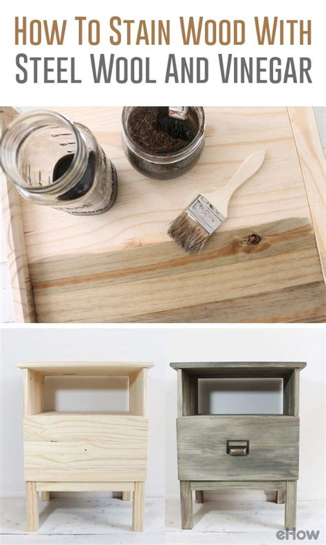 Stain Furniture by 25 Enest 229 Ende Id 233 Er Inden For Stain Furniture P 229