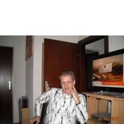 Lebenslauf Geschaftsfuhrer Ralf Windisch In Der Personensuche Das Telefonbuch