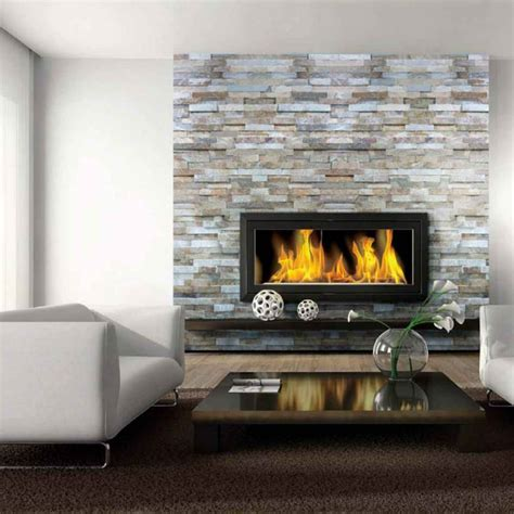contemporary fireplace designs with tv above ward log homes contemporary fireplace designs with tv above ward log homes