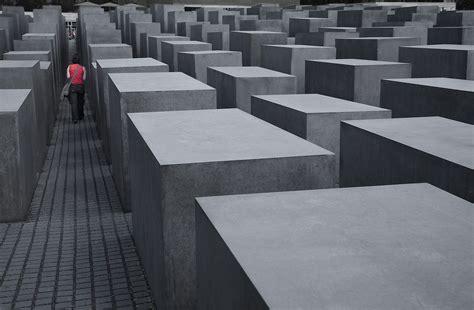 File Berlin German Jewish Holocaust Memorial 3212 Jpg