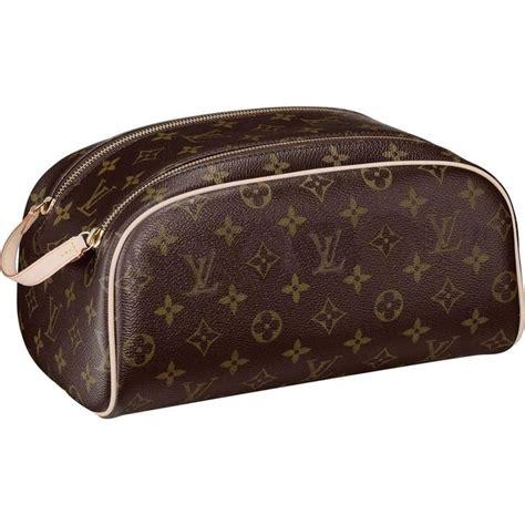 Bag Lv Toiletry 161171 want this louis vuitton toiletry bag louis vuitton fashion pinter