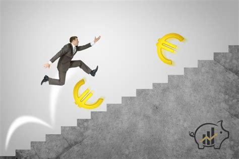 Investimenti Sicuri In Banca by Investimenti Sicuri Come Investire Oggi Soldi In Banca E