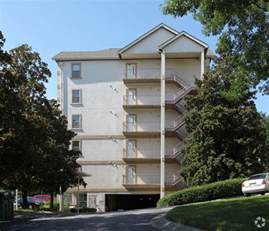 clairmont crest apartments rentals decatur ga