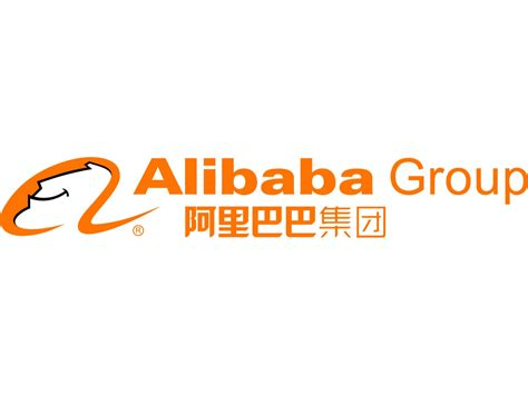 alibaba video alibaba reveals huge revenue profit weeks before ipo
