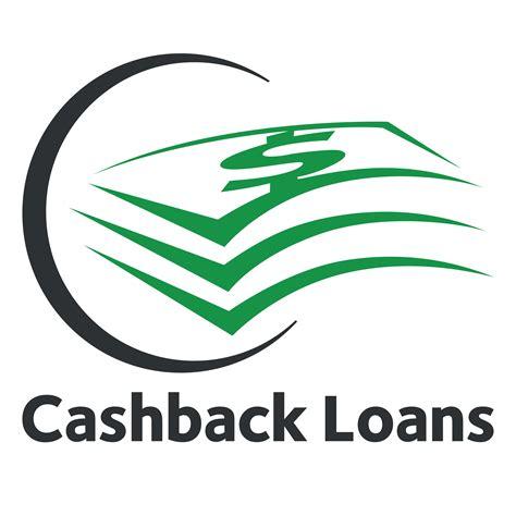 Info Cashback cashback loans covina ca business directory