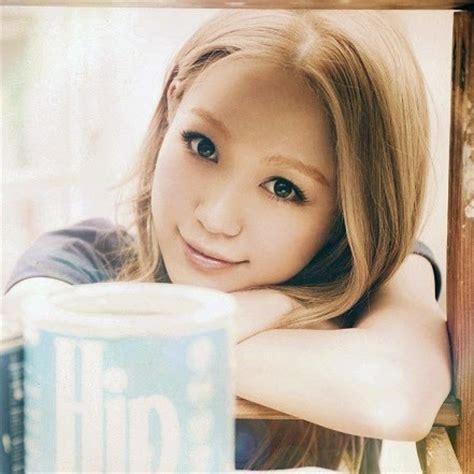 kana nishino english lyrics kana nishino love joy lyrics english indonesian