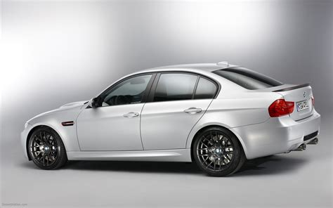 Bmw M3 Crt bmw m3 crt 2012 widescreen car wallpapers 08 of 36