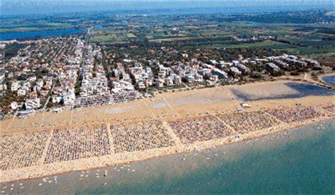 last minute appartamenti bibione vacanza al mare a bibione consigli e offerte