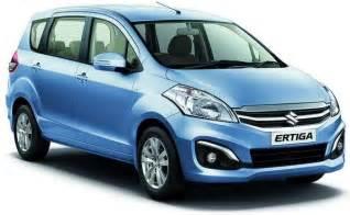 Maruti Suzuki Ertiga Diesel Price Maruti Ertiga Feliz Diesel Price Specs Review Pics