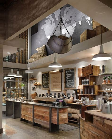 design considerations for coffee shop 12 coffee shop interior designs from around the world
