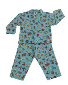 Piamabaju Tidur Sleepwear Stripe png pyjamas transparent pyjamas png images pluspng