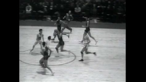who was the first in the nba to rock cornrows page 2 the first basket in nba history youtube