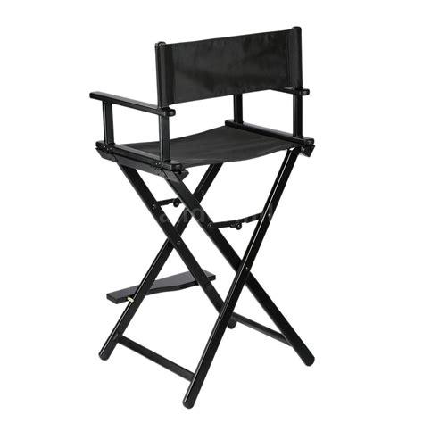 High Directors Chair by High Quality Makeup Artist Director S Chair Folding Chair
