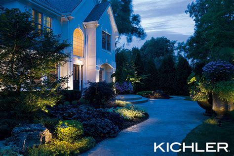 How To Choose Landscape Lighting How To Choose Landscape Lighting To Fit Your Home And Lifestyle Philadelphia Pa