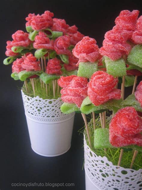 ideas matri on pinterest 31 pins cocino y disfruto rosas de regaliz cumplea 241 os pinterest