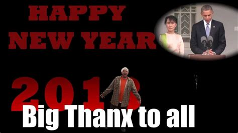new year song 2013 new years song countdown auld lang syne 2012 2013