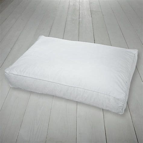 best bed pillows for side sleepers side sleeper mattress amerisleep as4 formerly colonial