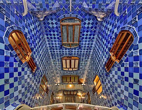 Museum Floor Plan by Casa Batll 243 Mus 233 E Moderniste Du Antoni Gaud 237 224 Barcelone